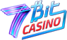 7bitcasino.com Poker Review