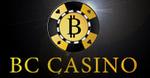 bc-casino.com