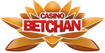 betchan.com Poker Review