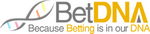 betdna.com