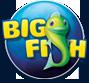 bigfishgames.com