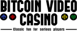 bitcoinvideocasino.com Poker Review