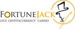fortunejack.com
