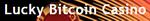 luckybitcoincasino.com