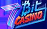 7bitcasino.com