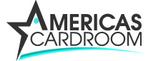 americascardroom.eu