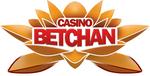 betchan.com