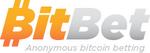 bitbet.com