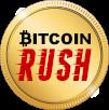 bitcoinrush.io