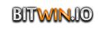 bitwin.io