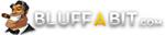 bluffabit.com