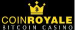 coinroyale.com