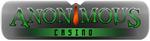 greencasino.com
