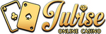 jubise.com