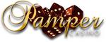 pampercasino.com