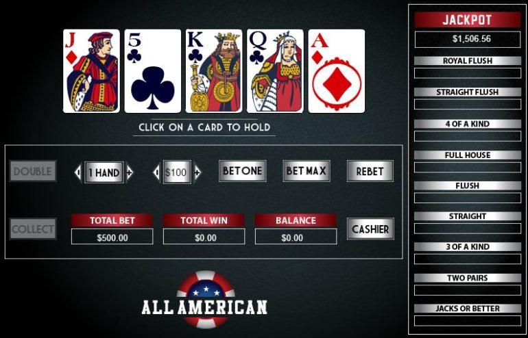 Drake Casino Eu