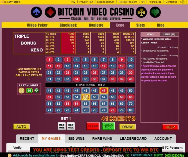 777coin casino reviews